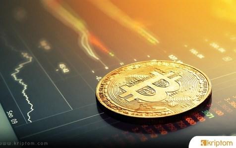 Bitcoin İçin Korkutan Tahmin Geldi: İşte Ayrıntılar