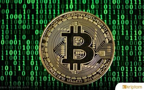 Bitcoin İçin Sıradaki Yön Neresi?