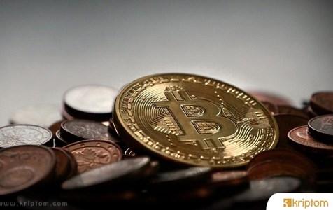 Bitcoin İle İlgili Tweetler Yılın Zirvesinde