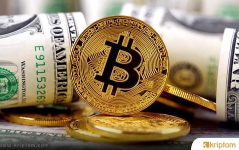 Bitcoin, İlk Çeyrekte S&P 500 İle Orta Seviyede İlişkili