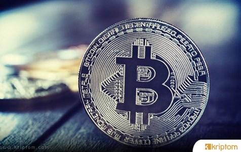 Bitcoin 10.000 Doları Kırarsa Artık 9.000 Seviyesi Hayal mi Olacak?