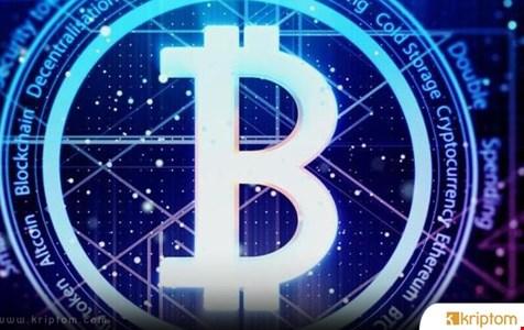 Bitcoin'in 200 MA'yı Aşması Yüzde 197'lik Yükselişe İşaret Ediyor