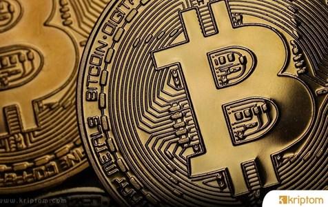 """Bitcoin'in 3,800 $'dan Geri Dönüşü """"En Dayanıklı Varlık"""" Olduğunu Kanıtladı"""