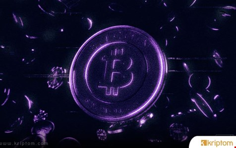 Bitcoin'in Çılgın Ocak Performansı Bir Patlamanın Geldiğini Gösteriyor: İşte Nedeni