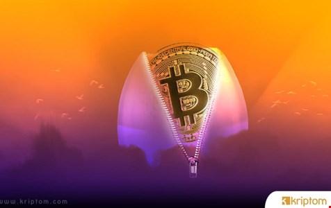 Bitcoin'in Daha Kıt Olacağı Yarılanmaya Sadece 100 Gün Kaldı