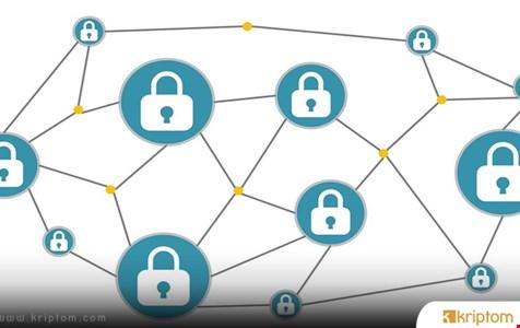 Bitcoin'in Dayandığı Temel Blockchain Kullanım Alanını Artırıyor: Nippon Express Blockchain Taşımacılık Ağını Geliştiriyor