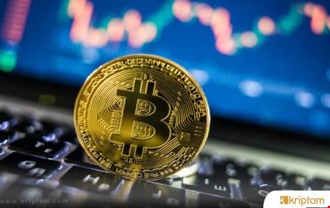 Bitcoin'in Düşüşünü Bilen Analist Şimdi Yeni Bir Yükseliş Dalgası Bekliyor
