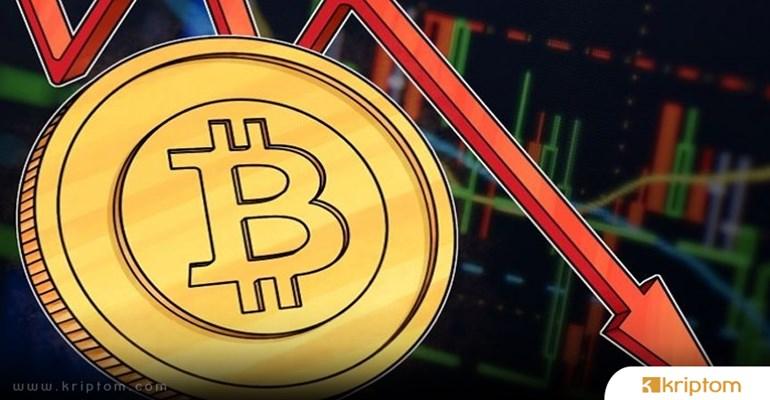 Bitcoin'in düşüşünü ülkelerin yasakları mı, medya yanlışları mı tetikliyor?