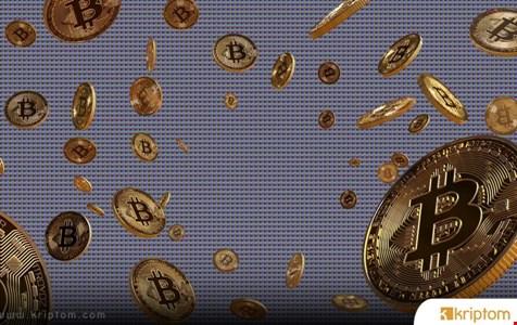 Bitcoin'in Fiyat Eylemi Bakkt'ın Yatırımcılarına