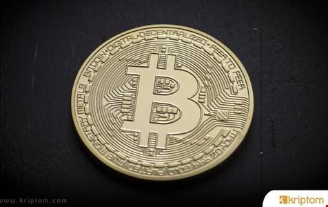 Bitcoin'in Fiyatı Piyasadaki Düşüşün Ardından Sabitlendi