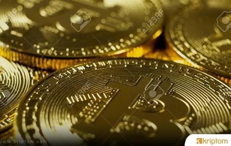 Bitcoin'in Hash Gücü Yaklaşan Yarılanmaya Rağmen Tüm Zamanların En Yüksek Seviyesine Yakın