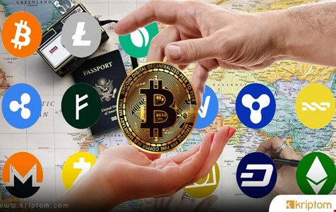 Bitcoin'in Her Hareketini Bilen Peter Brandt'a Göre Bitcoin Değeri İçin Zaman Tükendi