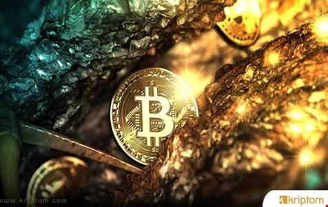 Bitcoin'in Her Hareketini Bilen Peter Brandt'a Göre BTC Ayı Piyasasında Kaldı