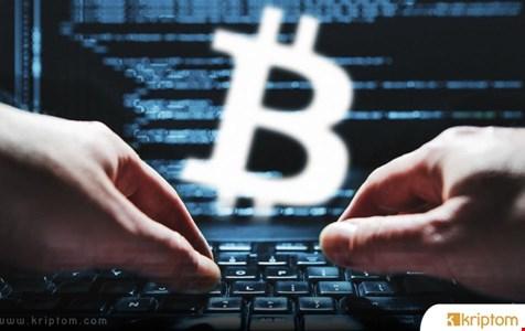 Bitcoin'in Kısa Vadeli Büyümesi Sona mı Erdi?