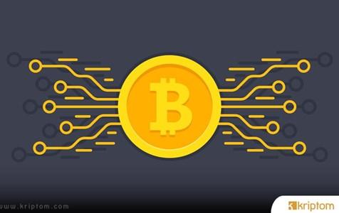 Bitcoin'in Mart Ortası Çöküşünü Önceden Bilen Bu İndikatör Yeni Seviyeleri İşaret Etti
