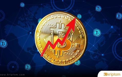 Bitcoin'in Mayıs Ayında Gerçekleşecek Olan Yarılanması 'Çok Açık Bir Boğa Piyasası' Üretecek
