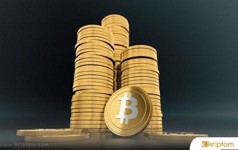 Bitcoin'in Neden Sonraki Boğa Koşusunu Katalize Etmek İçin 8.000 Doların Üzerinde Kapatması Gerekiyor?