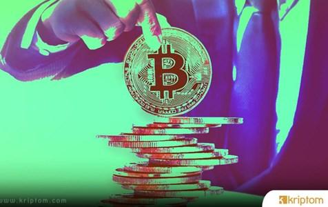 Bitcoin'in Onaylanmamış İşlemleri Temmuz 2019'dan Bu Yana En Yüksek Seviyede
