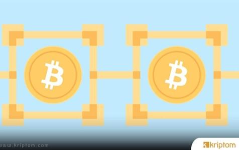 Bitcoin'in Ortalama Blok Süresi 2018 Sonundan Bu Yana İlk Dakikada 13 Dakikaya Çıktı