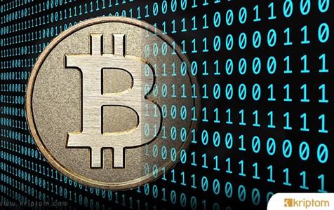 Bitcoin'in Son Dalgalanması: 2017 Boğa Koşusu veya Sadece Manipülasyonu Hatırlatıyor mu?