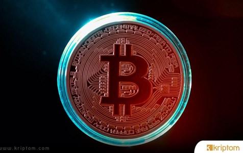Bitcoin'in Son Hareketi 2019 Nisan'ını Hatırlattı