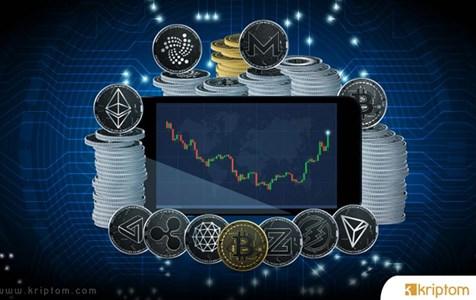 Bitcoin'in SoV Özellikleri CBDC'nin Etkisini Azaltabilir