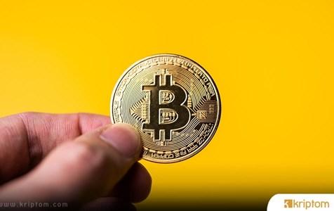 Bitcoin İşlem Hacimleri Bir Haftada İki Katına Çıktı