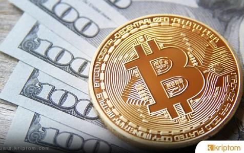 Bitcoin İşlem Ücretleri Neden Arttı