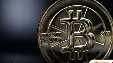Bitcoin işlem ücretlerinin bu dönemde düşük olmasının sebebi
