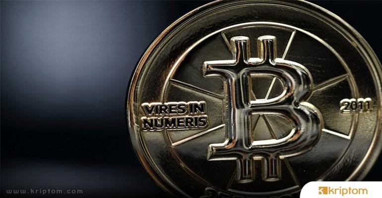 Bitcoin İşlem Ücretlerinin bu dönemde düşük olmasının sebebi