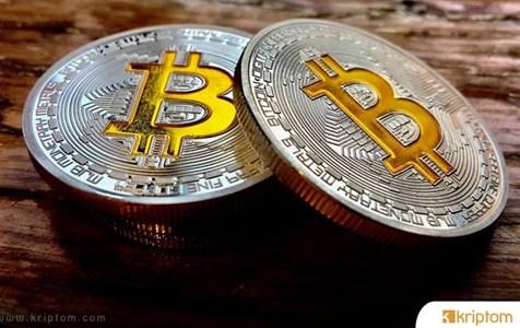 Bitcoin İvme Kazanmadan Önce Neden Düşük Seviyelere Yönelebilir?