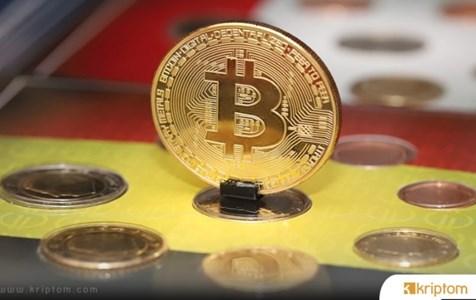 Bitcoin, John McAfee'nin Sözlerini Yemesini Durdurmak için 2020'de % 13,800 Yükselmeli