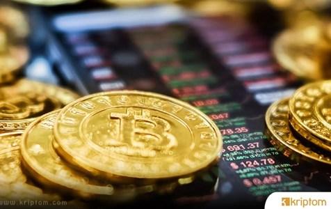 Bitcoin Kayıpları Telafi Peşinde! Bugün İzlenecek Seviyeler