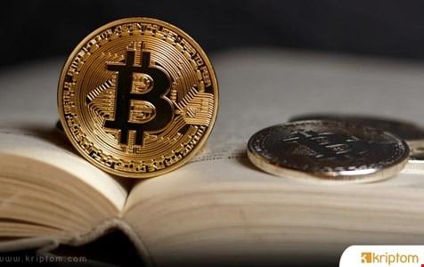 Bitcoin Kilit Direnç Seviyesinin Üzerine Çıktı