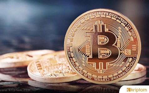 Bitcoin Kilit Direnci Aşarsa Bu Seviyeleri Görebilir