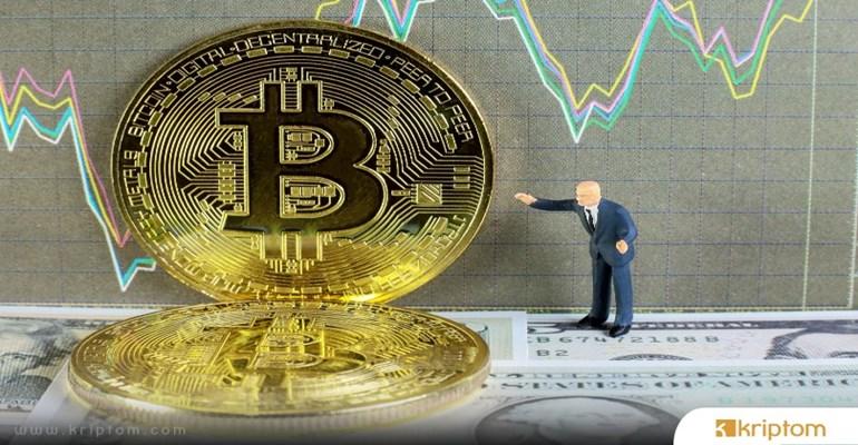 Bitcoin Kilit Seviyelerle Flört Ediyor – Ayılar Kontrol Altında