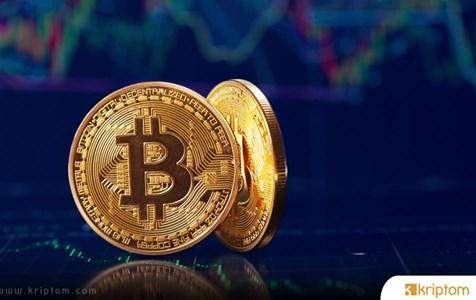Bitcoin Kilit Seviyeye Geldi - Düşüşler Sınırlı Olabilir