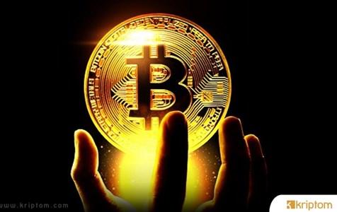Bitcoin Kilit Seviyeye Gelirken Yatırımcılar İçin Bu Rakamlar Dikkat Çekiyor!