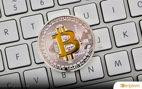Bitcoin Classic yerine Bitcoin Cash destekleniyor