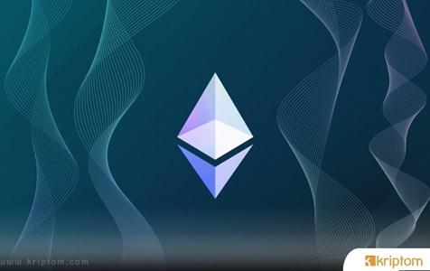 Bitcoin Konsolide Olurken Ethereum İyileşme Engeliyle Karşı Karşıya
