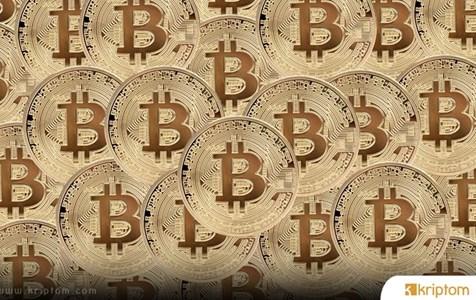 Bitcoin Korelasyonu Açıklandı: Büyük, Küçük Yatırımcılar Satıyor