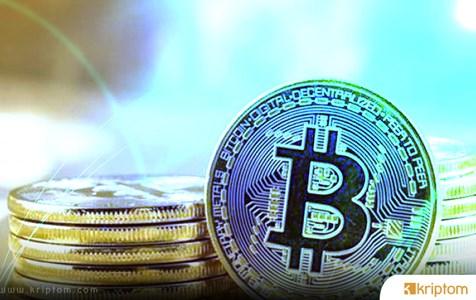 Bitcoin: Kripto Para Birimi mi Yoksa Sanal Emtia mı?