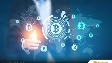 Bitcoin Kritik Direnci Aşarsa Bu Seviyeleri Görecek