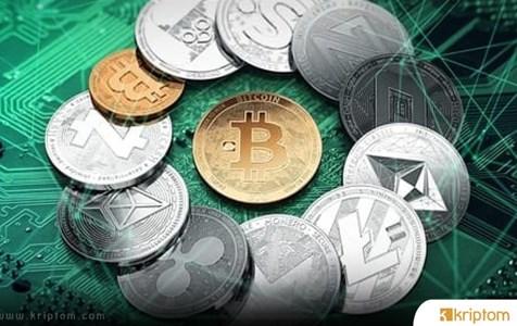 Bitcoin Kritik Direnci Kırdı - 10.000 Dolar Kapıda