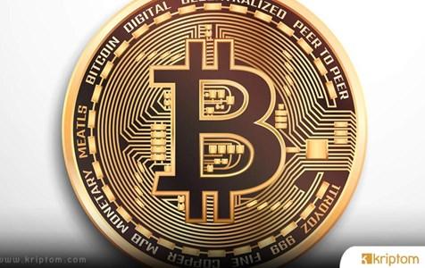 Bitcoin Kritik Dirençte - Neler Bekleniyor?