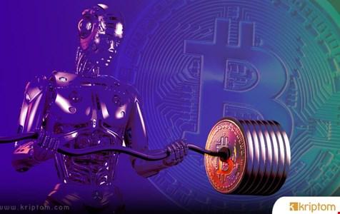 Bitcoin, Küresel Ekonomiyi bir Corona Virüsü Krizinde Tutabilir mi?