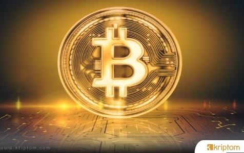 Bitcoin Kurumsal Cephede İlerleme Sağladı Ancak