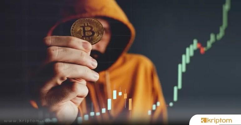 Bitcoin MACD Göstergesi Bir Yıllık Ayı Piyasasından Sonra Yükselişe İşaret Ediyor