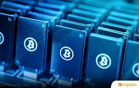 Kripto madencilik sistemi nasıl oluşturulur?