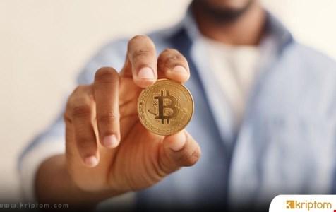 Bitcoin Madencileri Teslim Olmaktan Vaz mı Geçti?